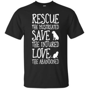 Pet lover T-Shirts