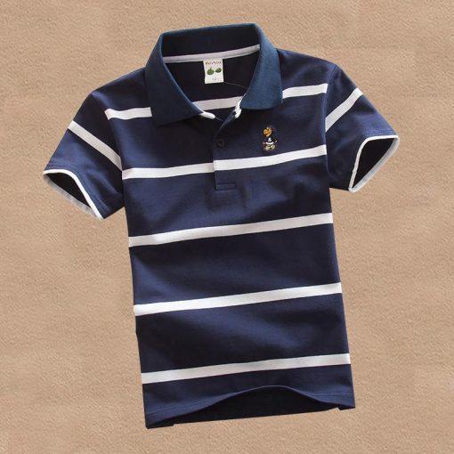 Best Online shirt in USA Buy