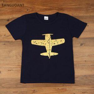 children t shirts boys and girls T-shirts