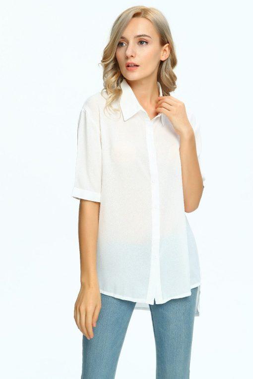 Best Online shirt in UK Buy