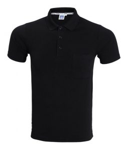 Mix Style polo shirt's 5 color's to choose from