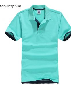 High Quality Men polo