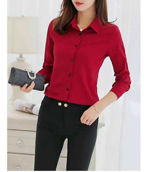 Best Online shirt in USA Buy for men and women