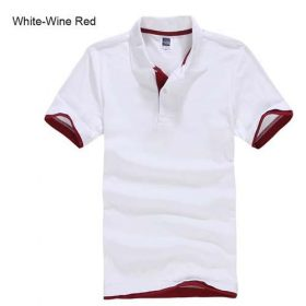 white wine red