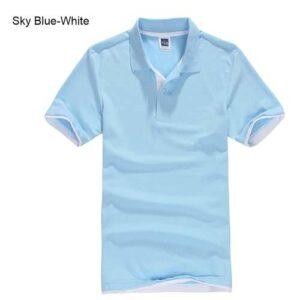 Designer Polos shirts