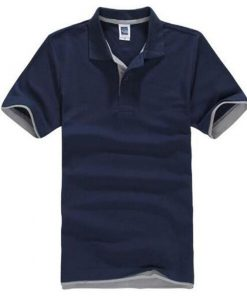 Elegant Polo shirt from Camisa