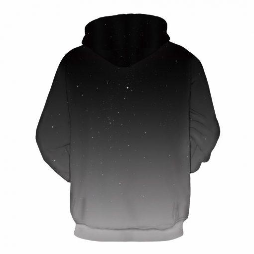 Lemon Designed Sliced Unisex Hoodie/Sweatshirt