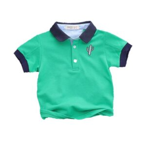 Cool Kids Polo Shirts
